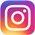 instagram LiedmannAgro