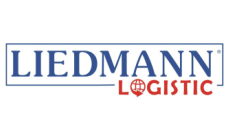 liedmann logistic