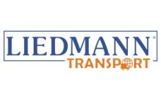 liedmann_transport2