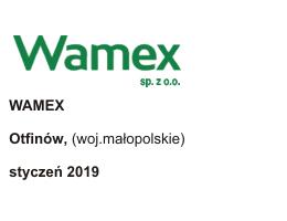 wamex