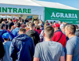 agraria-romania-2018-fermieri-romani-705x471
