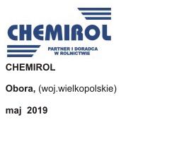 chemirol
